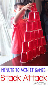 best 25 office party games ideas on pinterest xmas party games