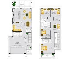 santorini u2013 dwyer quality homes