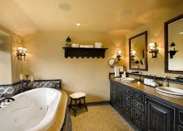 What Are Bathroom Sinks Made Of These 16 Incredible Bathrooms Are What Dreams Are Made Of Photos