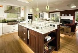 designing a kitchen island best kitchen island design kitchen islands designs kitchen