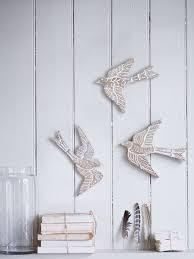 799 best bird images on bird bird artwork and