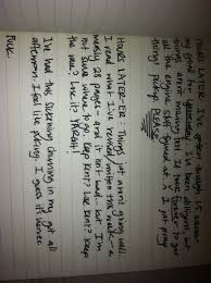 write a paper fast keeping a writing journal susan dennard i don t write always write that much in fact i usually don t just a paragraph or two over the course of the day is my typical fare and kind of like that