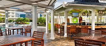 home design center oahu hotels near waikiki beach hilton waikiki beach