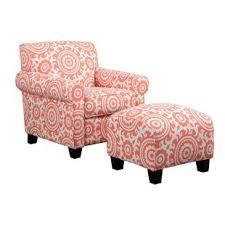 Ottoman Armchair Chair Ottoman Sets Joss