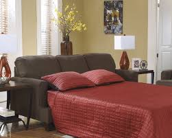 Best Sleeper Sofas For Small Apartments by Inexpensive Sleeper Sofa Book Of Stefanie