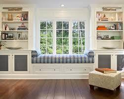 how to build a window seat doors windows how to build a window seat traditional how to