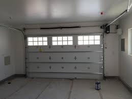 Liftmaster 8500 Garage Door Opener by Therma Elite With Liftmaster 8500 Yelp