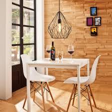 Lampen Wohnzimmer Bauhaus Deckenlampen Hängelampen Oder Spots Für Die Optimale Innenbeleuchtung