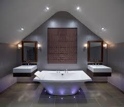 Upscale Bathroom Fixtures Attractive Upscale Bathroom Lighting Luxury Bathroom Lighting