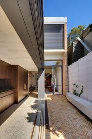 melbourne u2013 kidding around australia 711 best windows u0026 doors images on pinterest interior doors