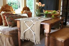 Dining Room Table Runners New Dining Room Table Runners 84 About Remodel Dining Room Table