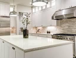 comptoir cuisine montreal comptoirs cuisine salle de bain st eustache sainte thérèse