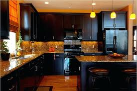 Where Can I Buy Kitchen Cabinet Doors Only Kitchen Cabinet Doors Only Where To Buy Kitchen Cabinets Doors