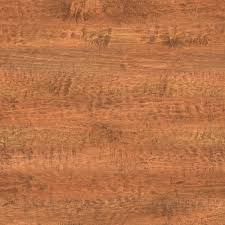12 Mil Laminate Flooring Bruce Fruitwood Spice 12 Mm Thick X 4 92 In Wide X 47 49 64 In