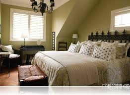 34 best room color ideas images on pinterest room colors room