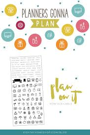 Home Planner by Right At Home Planner Stamp Release Plan On It U2014 Right At Home