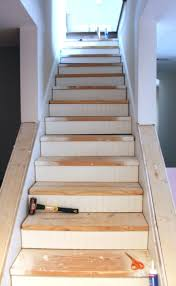Staircase Makeover Ideas Beautiful Staircase Update Ideas 1000 Images About Staircases On
