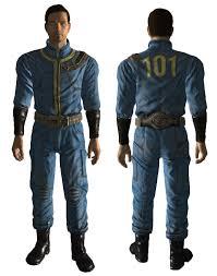 fallout vault jumpsuit vault jumpsuit fallout wiki fandom powered by wikia
