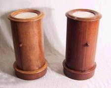 antique cabinets u0026 cupboards 1800 1899 ebay