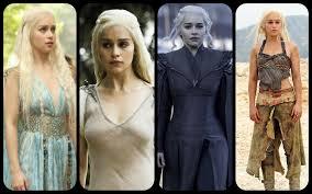 khaleesi costume of throne costume guide prop