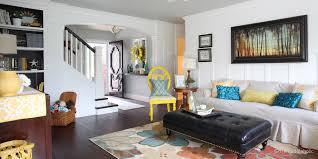 Living Room Built In Living Remodelaholic Park House Living Room