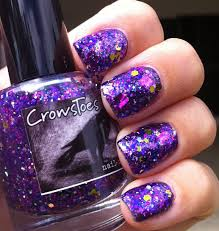 40 best crows toes images on pinterest crows indie and nail polish