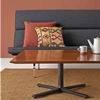 herman miller eames sofa compact smart furniture