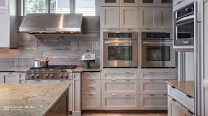 kitchen cabinet styles for 2020 fall 2020 kitchen design trends cabinets of the desert