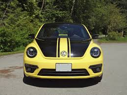 new volkswagen beetle gsr prices 2014 volkswagen beetle gsr road test review the car magazine