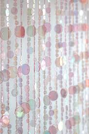 room divider beads 260 best beaded curtains images on pinterest bead curtains