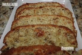 banana bread banana cake recipe u2014 dishmaps