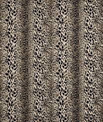 Upholstery Supplies Canada Animal Print Upholstery Fabric Onlinefabricstore Net