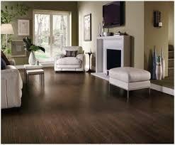creative of black laminate wood flooring creative of black