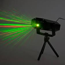 premier laser light projector 13cm charlies direct
