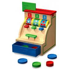 jeux en bois pour enfants jouet en bois quebec