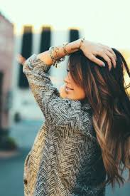536 best de pelos images on pinterest hairstyles hair and braids