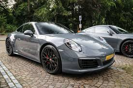 singer porsche blue graphite blue 4s twins album on imgur