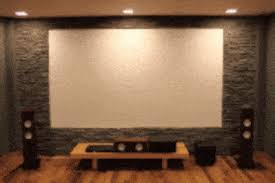 the best projector screen for most people wirecutter reviews