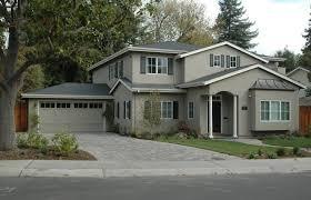 kelly moore paint colors exterior home design u0026 interior design
