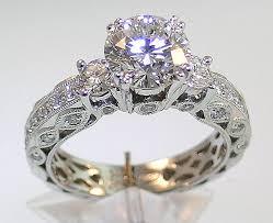 best wedding rings findmyrock diamond price lists diamond education engagement