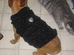 151 best crochet for belle u0026 grace my poodles images on