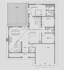 Home Plans With Indoor Pool Plans On Affordable House Plans 3 Bedroom Islip Home Plan 3