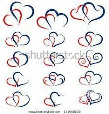 13 best tattoo ideas images on pinterest heart tattoos hearts