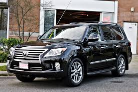 lexus 570 lx 2015 2015 lexus lx 570 strongauto