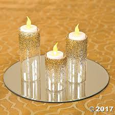 centerpieces wedding wedding centerpiece ideas diy wedding centerpieces