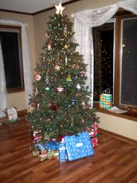 Artificial Trees For Home Decor Decorating Cozy Dark Pergo Flooring With Balsam Hill Christmas