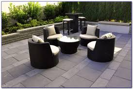 Courtyard Creations Patio Set Courtyard Creations Patio Furniture Assembly Instructions Patios
