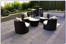backyard creations patio furniture at menards furniture home