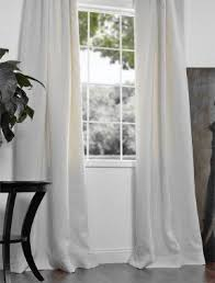 French Lace Kitchen Curtains French Linen Curtains Foter