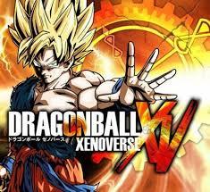 dragon ball xenoverse u0027 dlc update characters rumors